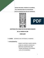 AUDITORIA DE RR.HH.pdf