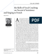 vocal coaching.pdf