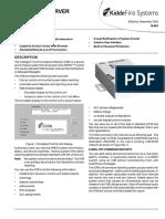 Modulo de accesso a internet.pdf