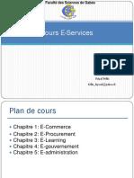 Chap1 E-Commerce.pdf