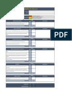 Formulario de Evaluacion - Memoria de Calculo.pdf