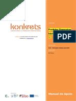 Manual Pedagógico - Produtos Financeiros.docx