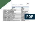 CAL-ECG-S5.pdf