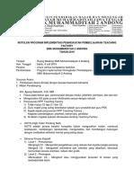 1.2.2b Notulen Program Implementasi Peningkatan Pembelajaran.docx