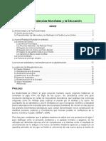 Tendencias y Educación.pdf