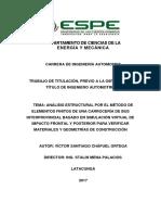 marco teorico cushmitos boys.pdf