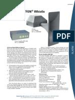 KSM276E-0519_ETD_100350.pdf