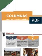 COLUMNAS JC.pptx