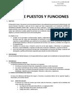 manual de puestos SMART KIDS.pdf