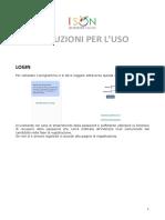 ISON_-_Manuale_candidato.pdf