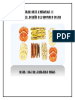 PRACTICA DE SECADOR SOLAR.pdf