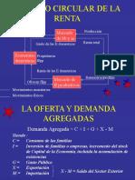 Sesión 04 - Economía (1).ppt