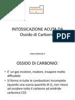 Intossicazione acuta da CO.pdf
