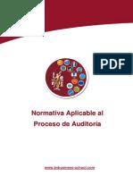 UC27_Normativa_Proceso_Auditoria.pdf