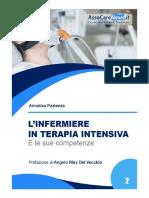 Ebook-AnnalisaPazienza-ASSISTENZA INFERMIERISTICA IN TERAPIA INTENSIVA - AssoCareNews.pdf
