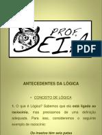 Aula 35_logica.pdf