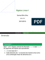 Aula6.pdf