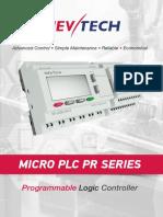 Rievtech Micro PLC brochure.pdf