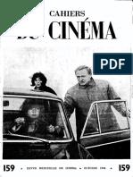 Cahiers du Cinéma 159.pdf