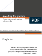 citing-sources-and-avoiding-plagiarism.pptx