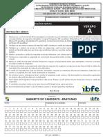 PMSE A.pdf