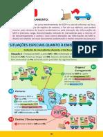 Cartilha_mdfe_nacional_agosto_2016.pdf