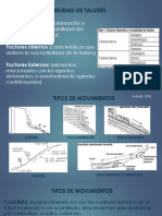 GENERALIDADES estabilizacion de taludes pdf.pdf
