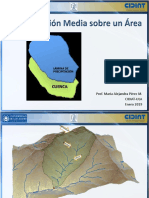 Precipitación Media.pdf
