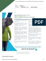 Quiz - Escenario 3_ SEGUNDO BLOQUE-TEORICO_INTRODUCCION A LA EPISTEMOLOGIA DE LAS CIENCIAS SOCIALES-[GRUPO5].pdf