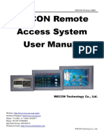 Manual WECON APP.pdf
