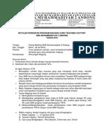 3.1b Notulen Persiapan Program Guru Magang.docx