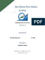 328476257-Tarea-No-6-Administracion-de-Servicios.docx