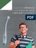 Descargable_Piezasdemano_final.pdf