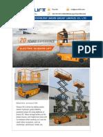 Ficha de cotización de manlift-MORN.pdf
