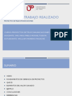 Ficha9-PrTl.pptx