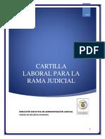 CARTILLA LABORAL PARA LA RAMA JUDICIAL.pdf