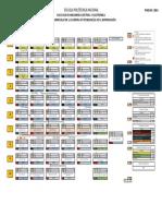 Tecnologias-de-la-Informacion_malla.pdf