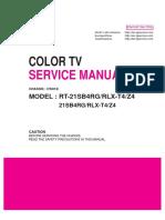 LG RT-21SB4RG_RLX-T4_Z4 Chasis CW81B.pdf