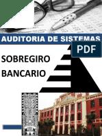 MONOGRAFIA DE SOBREGIRO BANCARIO.docx