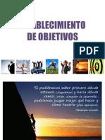 Taller Establecimiento de Objetivos Columbus_ (002).pptx