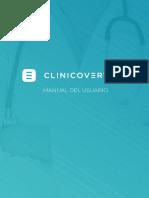 Clinicovery_ES.pdf