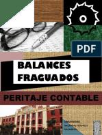 MONOGRAFIA DE BALANCES-FRAGUADOS final.docx