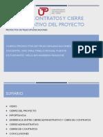 Ficha10-PrTl.pptx