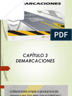 CAPITULO 3 DEMARCACION.pptx