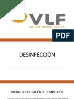3 Desinfeccion.pdf