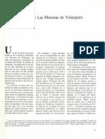 numero_14_02.pdf