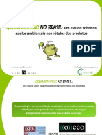 Relatorio_Greenwashing no Brasil.pdf