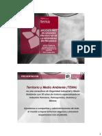 tasias.pdf