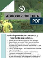 AGROFORESTAL2018.ppt