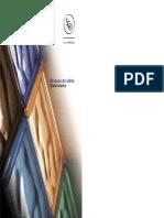 Bloque vidrio.pdf
